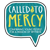 Called to Mercy Logo