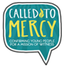 Called to Mercy